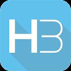 habbaydriver icon