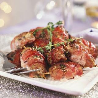 Pork Veal Mince Recipes.