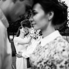 Wedding photographer Elena Goy (chery). Photo of 19.08.2017