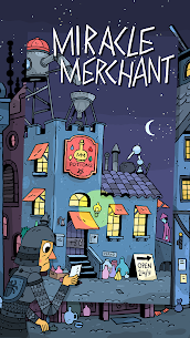 Miracle Merchant Mod Apk Download For Android 2