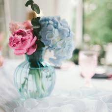 Wedding photographer Natalya Panferova (Takinada). Photo of 04.07.2016