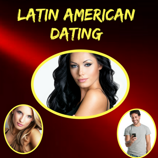 Latin american dating