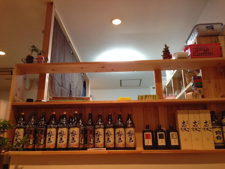 居酒屋 呑呑 dondon | のべおかん(延岡市情報サイト)