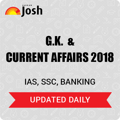 Latest Current Affairs & GK in English & Hindi - Apps on