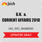 App Latest Current Affairs & GK in English & Hindi APK for Windows Phone