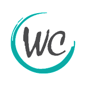 WebCreatic | website design & development company