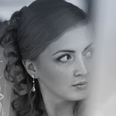 Wedding photographer Aleksey Mamaev (norizin). Photo of 18.07.2013
