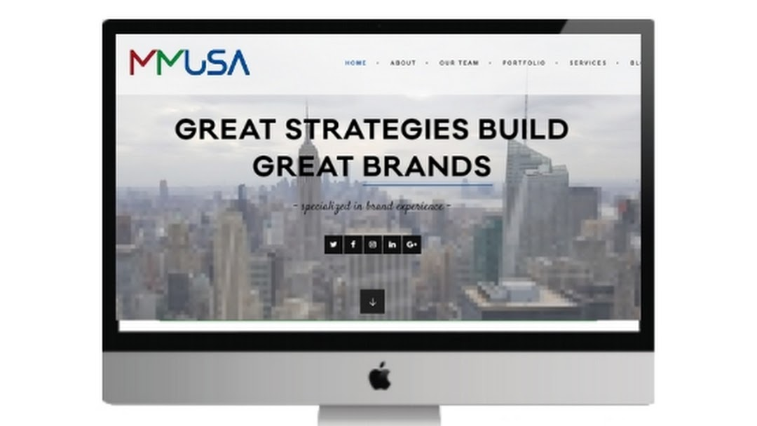 Multi Marketing USA   Digital Marketing Agency Near Me - Marketing