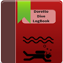 Amigo Oceano - Doretto LogBook icon