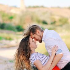 Wedding photographer Fatima Shvec (Fatimakalo). Photo of 09.01.2018