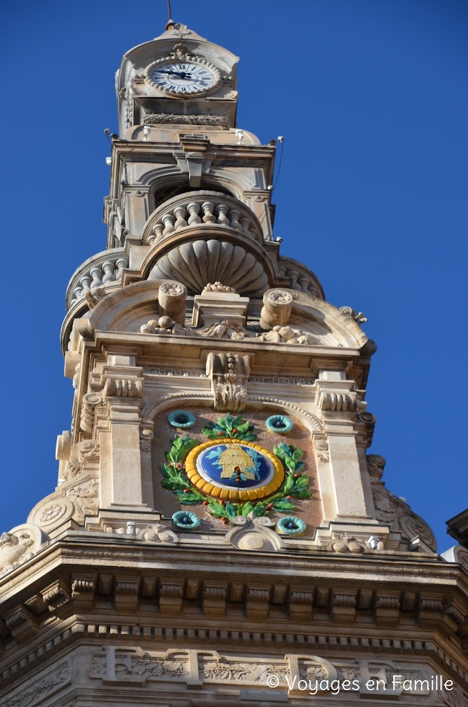 Toulon -