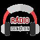 Rádio Jesus Em Ação 105 Fm Download on Windows