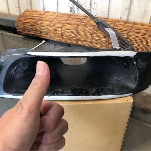スカイライン ECR33 GTS-tのカスタム事例画像 アキオさんの2020年07月24日16:48の投稿
