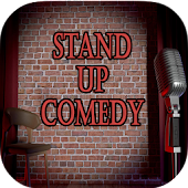 Free Stand Up Comedy Apps