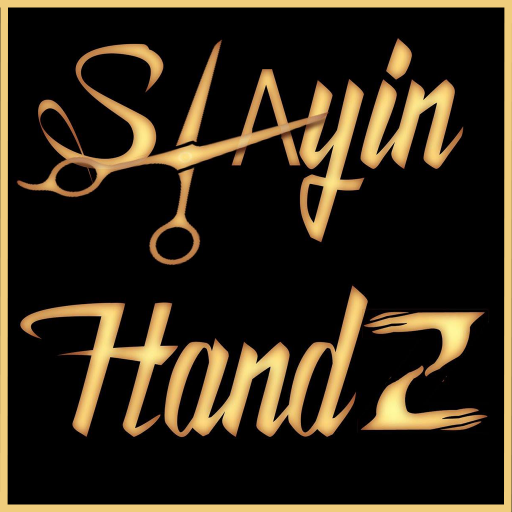 SLAYIN HAND.. file APK for Gaming PC/PS3/PS4 Smart TV