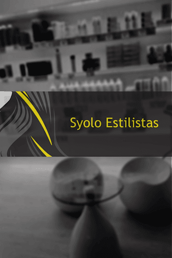 Syolo Estilistas