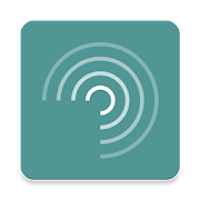 Clusterkopfschmerz Radar