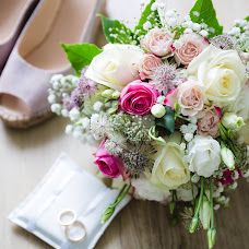 Wedding photographer Mo Elnasseh (ELnasseh). Photo of 21.03.2019