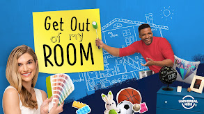 Get Out of My Room thumbnail