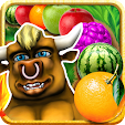 Farm Blast .. file APK for Gaming PC/PS3/PS4 Smart TV