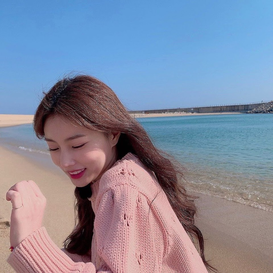 hyewon 2