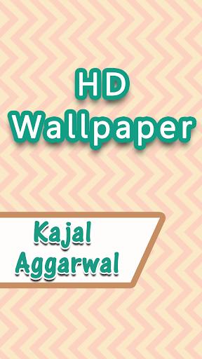 K24 Kajal Aggarwal