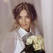 Wedding photographer Rita Breger (bregerita). Photo of 26.01.2013