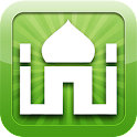 Muslim App: Prayer Time, Quran icon