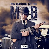 Making Of The Mob