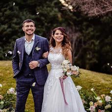 Wedding photographer Svetlana Pikulik (pikulik). Photo of 06.06.2018