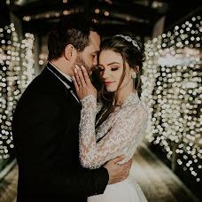 Φωτογράφος γάμων Ricardo Ranguetti (ricardoranguett). Φωτογραφία: 20.06.2019