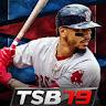 com.glu.baseball19
