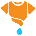 Dhobilite Cleaning Solution icon