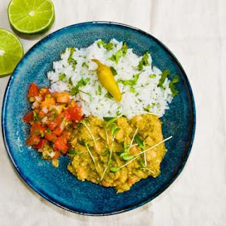 Mexican Mole Powder Recipes