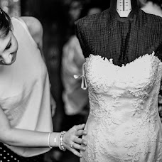 Wedding photographer Lorenzo Marraccini (LoreMarraPT). Photo of 26.05.2018