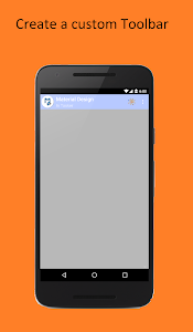 Material Design Tasker Plugin v4.2 Unlocked