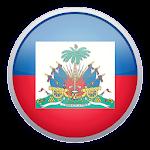 Haiti Radio FM