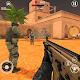 Elite Sniper Gun Shooter 3D: FPS Shooting Games APK