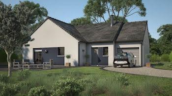 maison à Champlost (89)