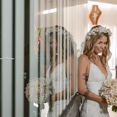 Wedding photographer Samuel barbosa - sb studio (samuelbarbosa). Photo of 15.03.2018
