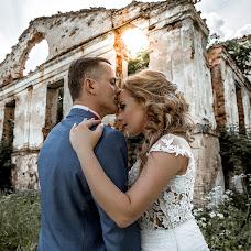 Wedding photographer Eimis Šeršniovas (Eimis). Photo of 14.01.2018