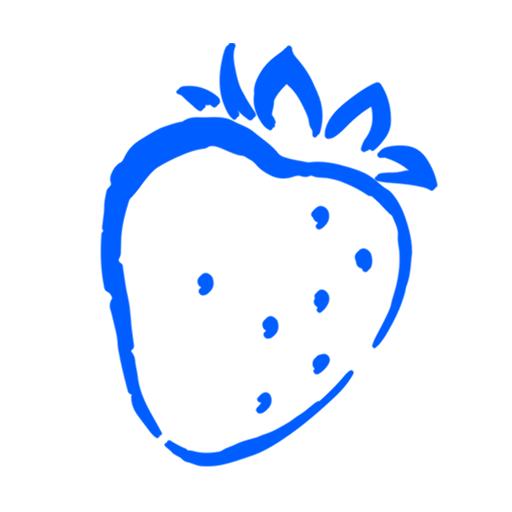 Dio Alias Games avatar image