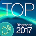 Top 2017 Ringtones