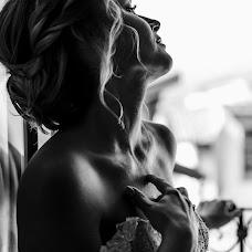 Wedding photographer Lyubov Chulyaeva (luba). Photo of 18.01.2019