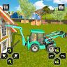 com.kle.city.construction.heavy.excavators.simulator.crane