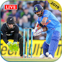 Live Cricket World Cup 2019 icon