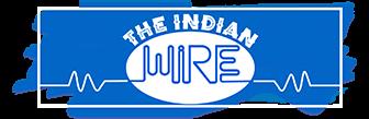 IndianWire logo