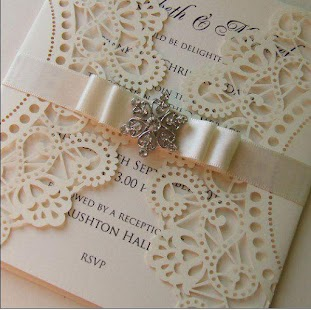 Download free wedding invitation design for pc on windows and mac download free wedding invitation design for pc on windows and mac apk screenshot 1 stopboris Choice Image