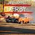 WRECKFEST DERBY file APK Free for PC, smart TV Download