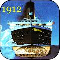 <b> Titanic Sinking 3D. 🚢Titanic Shipwreck </b> APK